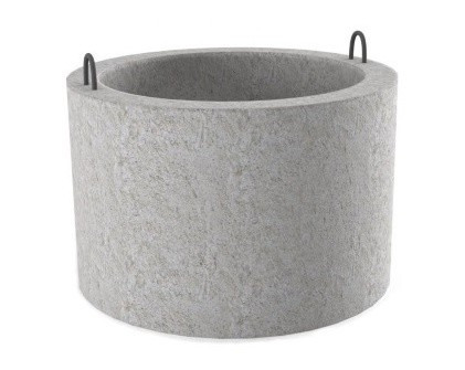 Кинешма бетон дск мжбк бетон купить